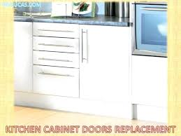 replacement kitchen cabinet doors home depot drawer boxes home depot fascinating drawer boxes home depot full