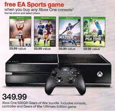 black friday deals target xbox one target cyber monday 2015 ad posted bestblackfriday com black
