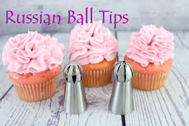 russian ball tips and ruffle tips review gretchen u0027s bakery
