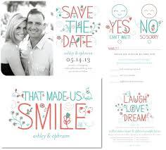 best online wedding invitations wedding invitations online ryanbradley co