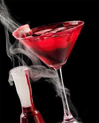 food u0026 drink garza blanca residence club