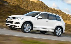 100 reviews vw touareg r line specs on margojoyo com