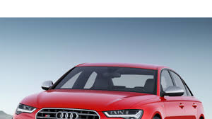 volkswagen audi group volkswagen scam group company audi says 2 1 million cars have
