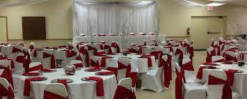 banquet halls for rent banquet for rent american legion post no 1