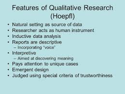 Desk Research Meaning Buy A Essay For Cheap Case Study Qualitative Research Example