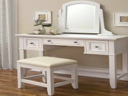 bathroom walmart bathroom vanity 37 white vanity table floating