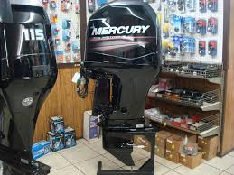 jamaica for sale yamaha suzuki mercury honda and evinrude outboards