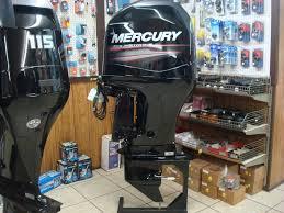 jamaica for sale yamaha suzuki mercury honda and evinrude outboards
