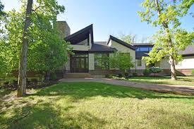 mason ohio real estate for sale