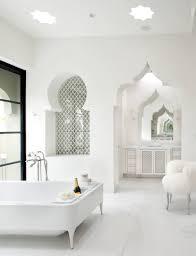 100 new bathroom vanity bathroom new bathroom vanity