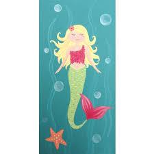 98 ideas pictures mermaids kids emergingartspdx