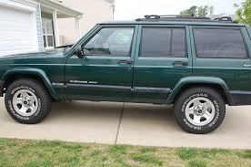 jeep xj leaf springs rear leaf sag jeep forum