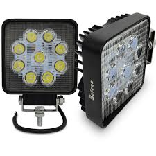 12 Volt Light Fixtures For Boats by Online Get Cheap Spot 12v Led Aliexpress Com Alibaba Group