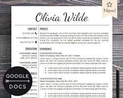 professional resume template free professional resume template cv template free cover letter
