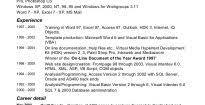 Steve Jobs Resume Cnc Machinist Resumes Free Resume Templates Examples Sa Peppapp