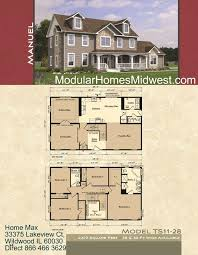 floor plans for 2 story homes two story house floor plans awesome 2 17 best ideas about two storey