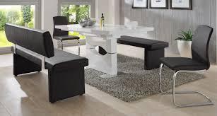 Esszimmer U Bank Sitzbank Esszimmer Für Tipps Hausgestaltung Esszimmer Einrichten