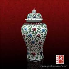 Mexican Vase Mexican Vases Wholesale Mexican Vases Wholesale Suppliers And