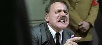 Downfall Meme - hitler biopic downfall is the gift that doesn t stop giving
