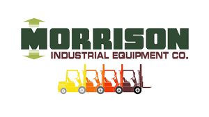 morrison industrial online operator training introduction youtube