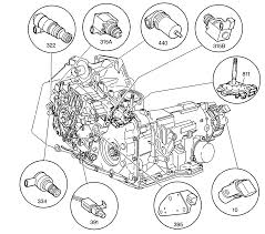 where is pnp switch located on a buick century engine wiring
