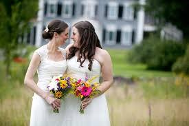 boston wedding photographers best same wedding photographers boston boston wedding