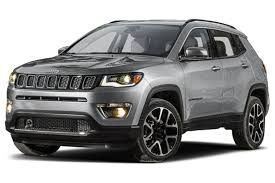 jeep compass wheels 2017 jeep compass latitude 4dr front wheel drive information