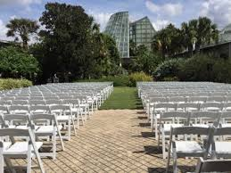 table and chair rentals houston seating arrangements houston peerless events and tents