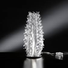 Prisma Lighting Lighting Objects High Quality Designer Lighting Objects Architonic