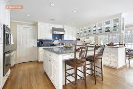 intelligent storage ideas for a smart kitchen u2013 renomania u2013 medium