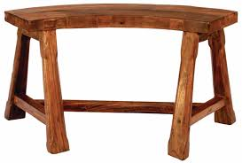 Firepit Bench by Tf 0729 Fire Pit Circuit Bench Groovystuff Com