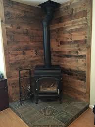 fireplace corner duluth home design u0026 interior design