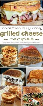 grille d a ation cuisine 846 best braai ideas images on beef recipes cooking