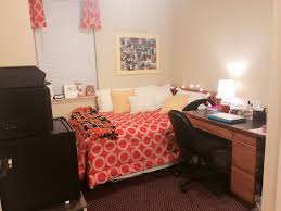 Room Setup Ideas by Dorm Room Setup Ideas Oklahoma State University Dorm Room