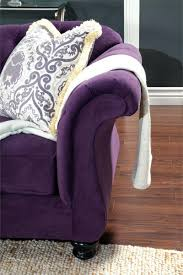 antionette purple sofa set sm2222