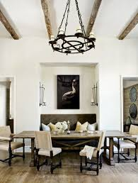dining room with banquette seating engaging dining room banquette seating ideas new in outdoor room