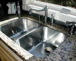 Kitchen Kitchen Sinks And Faucets Designs And Timeless Kitchen - Kitchen sinks design