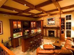 basement bar ideas for decorate small basement bar brendaselner basement ideas