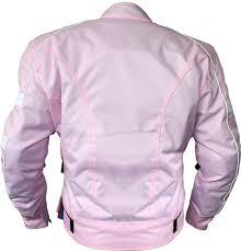 cheap motorbike jackets ladies cordura textile jackets motorbike jacket