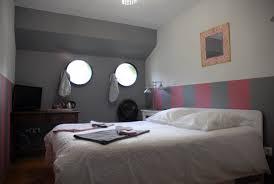peniche chambre d hote chambre d hôtes péniche amboise chambre d hôtes toulouse