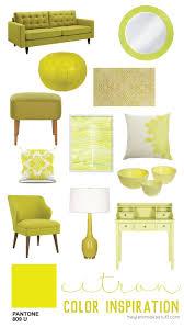 1233 best home makeover u0026 diy images on pinterest diys fall