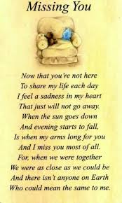 55 best deepest sympathy images on pinterest child loss amazing