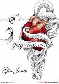 best 25 heart tattoo designs ideas on pinterest key tattoo