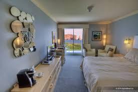 hotel avec dans la chambre normandie hôtel la normandie quoi faire en famille