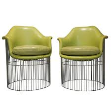 Armchair Furniture 1751 Best Furniture Images On Pinterest Lounge Chairs