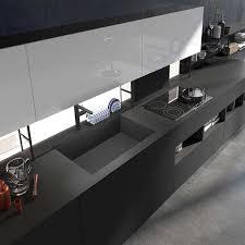 salon cuisine milan c est nouveau la marque italienne dévoilera au salon eurocucina à