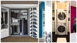 small master closet organization closet organization diy 2016