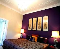 romantic bedroom paint colors ideas modern romantic master bedroom romantic bedroom paint colors ideas