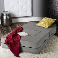 King Sleeper Sofa Bed Armchair Bed Sleeper Leather Sleeper Chair