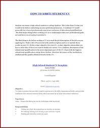 thesis theme navigation evaluate homework pga professional sample